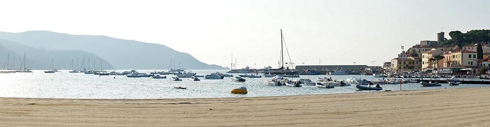 marina-di-campo-residence