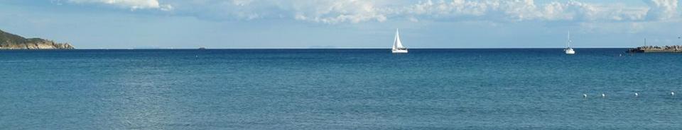 spiaggia-marina-di-campo